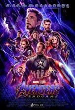 1fe1e0557b230 Starring: Robert Downey Jr. April 2019