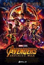 3e0002fefd7fd Starring: Robert Downey Jr. April 2018